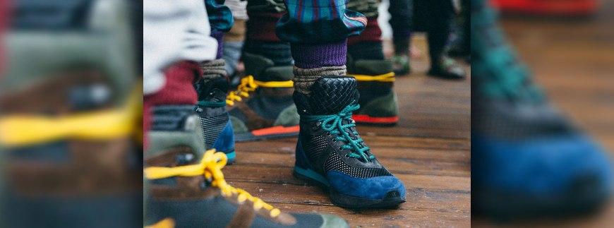 MarciaKimie.com.br   O guia de sapatos masculinos para o Verão 2016