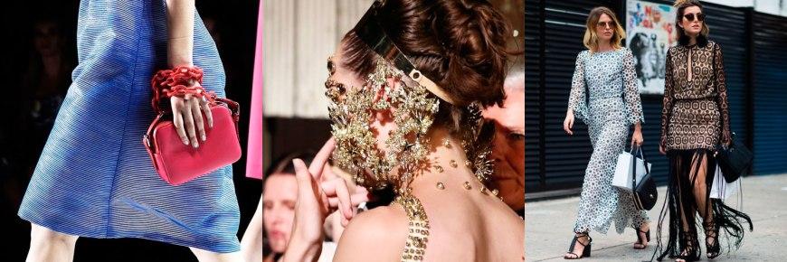 MarciaKimie.com.br   5 instagrams para seguir durante a Semana de Moda de Nova York
